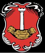 Gmina Staszów
